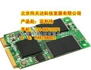 Innodisk PCIeDOM 获台北计算机公会(TCA) DOM电子盘
