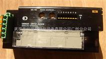 欧姆龙PLC模块/广州生产供应商