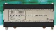 CPM2A-40CDR-A-供应欧姆龙PLC全部系列型号