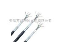 铁路信号电缆PTYY