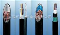 市话通信电缆HYA系列