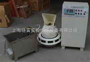 【厂家直销】特价、高品质BYS-v型养护室控制仪(三件套)