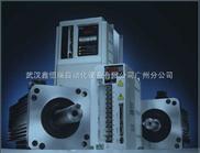 ECMA-C30604ES/臺達伺服馬達