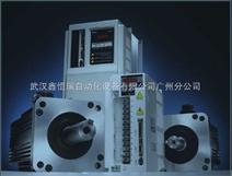 ECMA-C30604ES/台达伺服马达