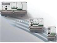 AFPX-C40R,AFPX-C60R,FPX-C40R,FPX-C60R-松下可编程控制器