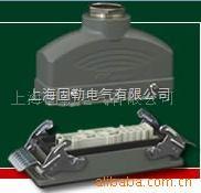 特价供应矩形连接器