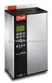 丹佛斯VLT5000/VLT6000变频器|DANFOSS变频器VLT6000