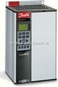 丹佛斯VLT7000变频器|VLT7008-B-T4-C20-ST-R3-DL-F00-A33-C1