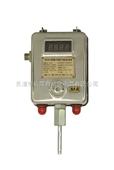 GW80G型煤矿用管道气体温度传感器