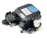 Z941W不锈钢电动闸阀电动闸阀不锈钢电动闸阀