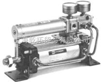SMC伺服气缸,日本SMC伺服气缸