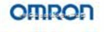 欧姆龙变频器全国一级代理,价格特优惠