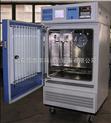 YP-150GSP-药品综合稳定性试验箱