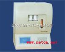 血气分析仪(国产) 型号:NH3-DH-1831库号:M4667