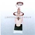 【厂家直销】低价、高品质SF0004 型砼贯入阻力仪