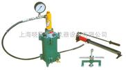 【厂家直销】低价、质量保证sy-2砼压力泌水仪
