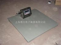 DCS-XC-A10吨电子地磅厂家(5吨常规普通地磅)1吨地磅秤质量好