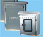 供应低价、优质加工各种不锈钢配电箱箱体,配电柜柜体。