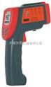 济南,便携式红外测温仪,手持红外线测温仪