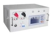 上海|直流断路器安秒特性测试仪