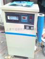 【厂家直销】特价、优质FSY—150E型大环保负压筛析仪