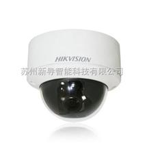 海康威视半球网络摄像机DS-2CD753F-E(I)