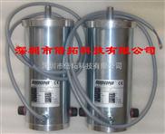 深圳倍拓供应SIBONI伺服电机,驱动器,精密行星减速器