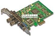 VGA图像采集卡,支持视频,高清VGA,音频同步采集