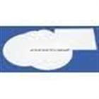 pierce-88600免疫印迹滤纸8cm×10.5cm