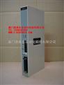 B200-ASC-11 TOSHIBA PLC厦门源真在供应