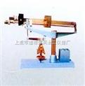 【厂家直销】低价、优质DKZ-5000型电动抗折试验机