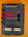 VCNUX2RAAA1 TOSHIBA PLC厦门源真在供应