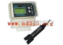 在线悬浮物监测仪(在线污泥浓度计)