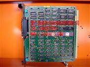 VCRTX3C 2N8C2179P001-DG1 TOSHIBA PLC厦门源真在供应