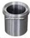 供应特价、高品质CA砂浆密度仪试验