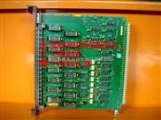 VDOPX3 2N8C2168P001-EG1 TOSHIBA PLC厦门源真在供应