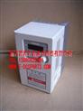 VFS7E-2004P TOSHIBA PLC厦门源真在供应