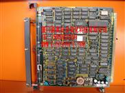 VHDCX1 2N8C2188P001-DG1 TOSHIBA PLC厦门源真在供应