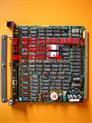 VHDCX1 2N8C2188P001-D TOSHIBA PLC厦门源真在供应