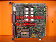 VMPUX3 2N8C2177P001-DG1 TOSHIBA PLC厦门源真在供应