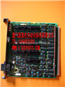 VRAMX2 2N8C2186P001-FG1 TOSHIBA PLC厦门源真在供应
