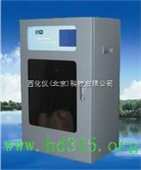 高锰酸盐指数(CODMn)在线分析仪/高锰酸盐指数在线分析仪