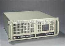 研华IPC-610H(3.0GHz/6007LV)