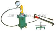【厂家直销】低价、高品质sy-2型砼压力泌水仪