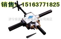 优质ZK19型轨道钻,电动钢轨,液压钢轨挤孔机
