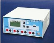 上海天呈南京辦供應RDY-300A型 電腦三恒電泳儀電源025-86623151