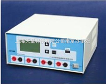 上海天呈南京办供应RDY-300A型 电脑三恒电泳仪电源025-86623151