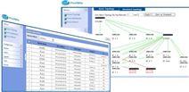 OnAccess View管理软件