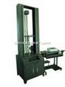 电子式拉力试验机/橡胶拉力试验机夹具设计