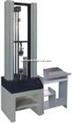 塑胶拉力机,塑胶电子拉力机,塑胶拉力试验机